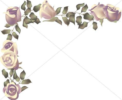 Used Rustic Wedding Decorations For Sale Birthday Roses Corner Flower Borders
