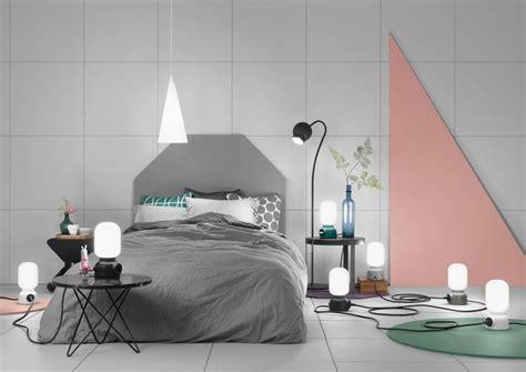 Wandgestaltung Schlafzimmer Ideen 3743 by Wohnideen Interior Design Einrichtungsideen Bilder