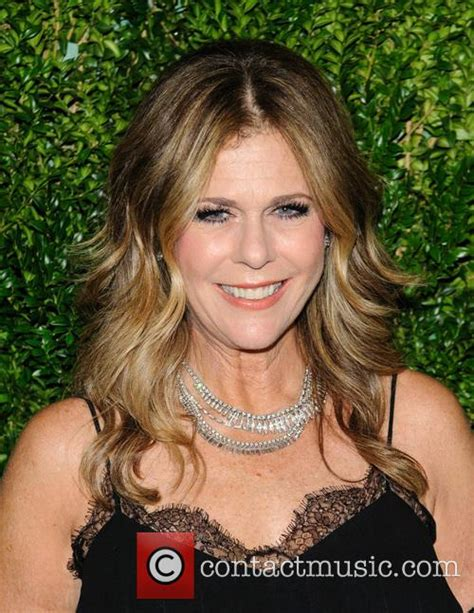 rita wilson news rita wilson news photos and videos contactmusic