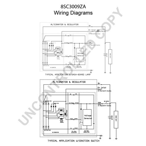 tracing house wiring tracing wiring diagram get free image about wiring diagram