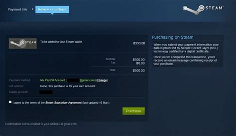 Steam Gift Card Singapore - buying steam wallet codes buy steam wallet code generator