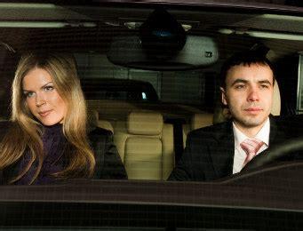 film tentang istri psikopat 8 penyebab wanita selingkuh dari suaminya