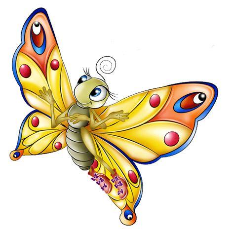 imagenes mariposas animadas dibujos sobre mariposas animadas imagui