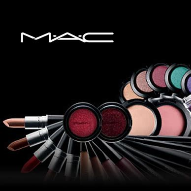 Mac Makeup Sles by Mac Cosmetics Sale See Sales Items Special Offers