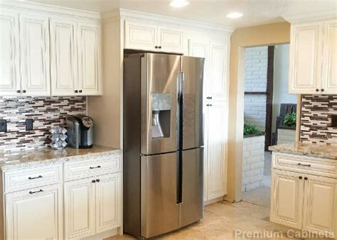 premium cabinets santa ana premium cabinets com pricing savae org