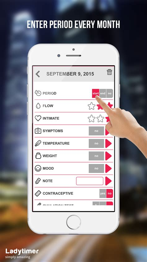 Ovulation Calendar Free Free Ovulation Calendar App For Android Calendar