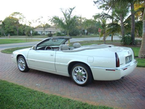 manual cars for sale 1996 cadillac eldorado engine control 1996 cadillac eldorado convertible