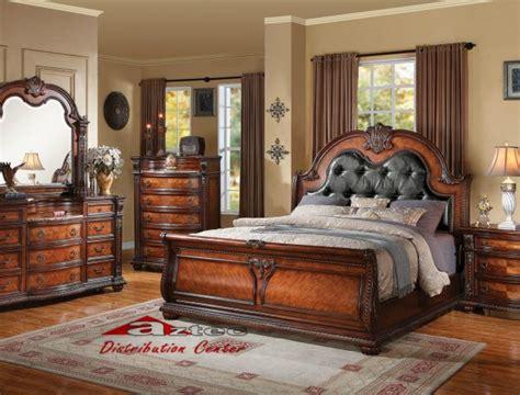 bedroom furniture bellagio furniture store in houston bedroom furniture bellagio furniture store in houston texas