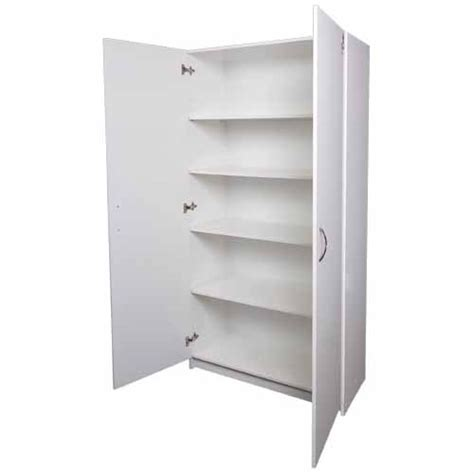 Cupboard Synonym Image Gallery Storage Cupboards