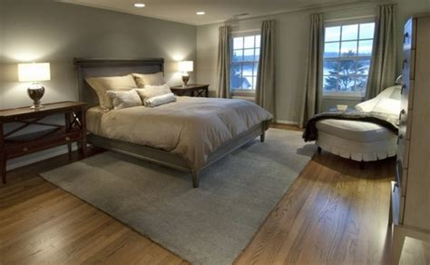 Interior Design Bedroom Color Schemes by Modern Bedroom Color Schemes Ideas For A Relaxing Decor