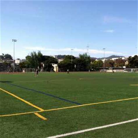 kimball field san francisco map western addition san francisco apartments for rent and