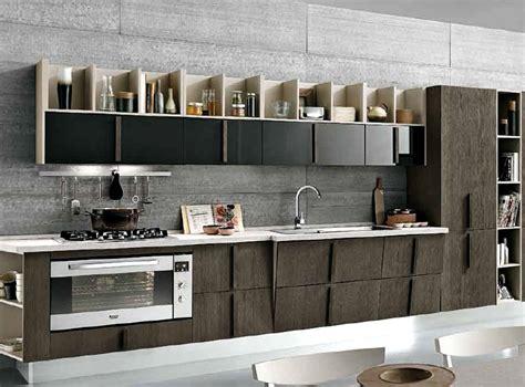 mobili cucina etnica cucina nuovi mondi cucine cucina etnica wood legno