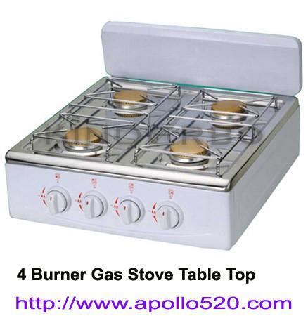 table top gas stove for sale 4 burner gas stove table top of ec90000804