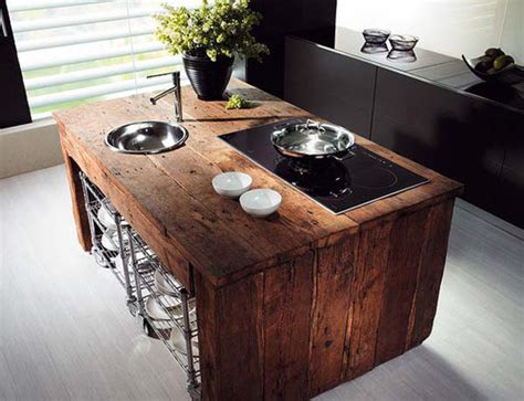 wood tops for kitchen islands kitchen benchtops blue tea kitchens