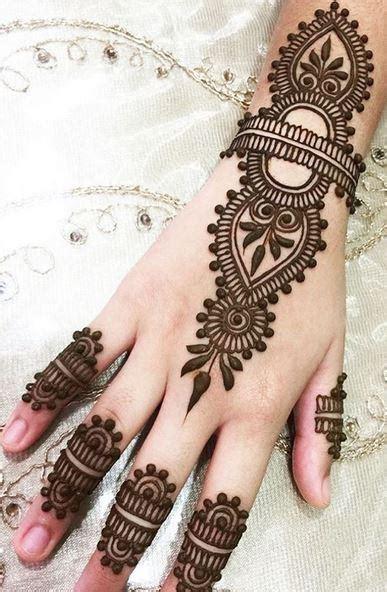 28 henna mehndi designs bail makedes henna mehndi designs bail makedes image of mehandi bail choice image cv letter altavistaventures Images