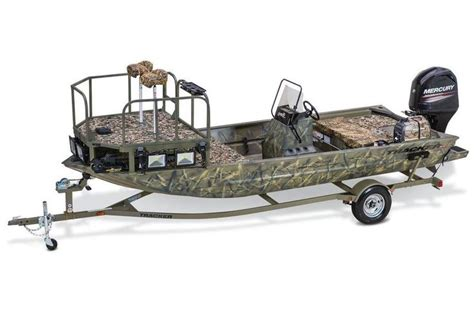 used fishing boats for sale near me craigslist height of rail bowfishing platform google search bow