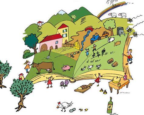 ufficio scolastico regione liguria regione liguria agricoltura settimana nelle