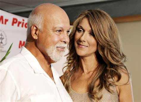 hollywood actresses with younger husbands 13 hollywood marriages with the biggest age gaps
