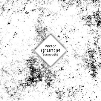 grunge vectors, photos and psd files | free download