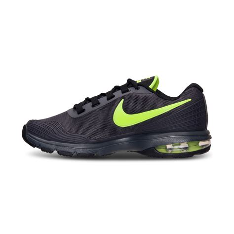 nike sneakers mens nike mens air max tr 365 sneakers from finish