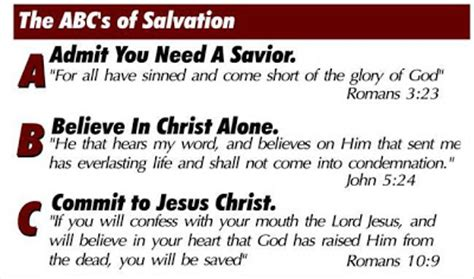 printable abc s of salvation mommy laughs weekly devotional