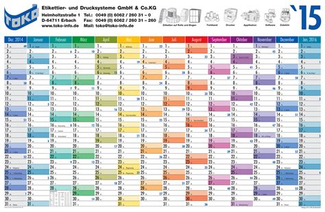 planner com year planners from calendar production ebertin