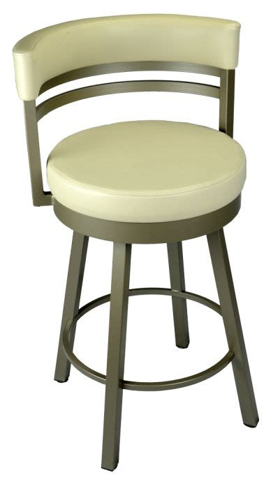 Peters Billiards Bar Stools by 148 Best Kitchen Bar Stools Images On Bar