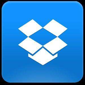 dropbox apk android dropbox apk indir 187 apk indir apk oyun ve uygulama indirme sitesi