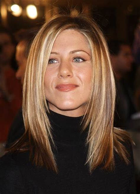 jennifer aniston hair cuts 2001 jennifer aniston from hair icon of the 90s to hair