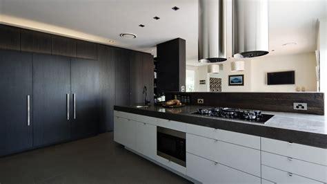 kitchen design group niche design group st ives kitchen