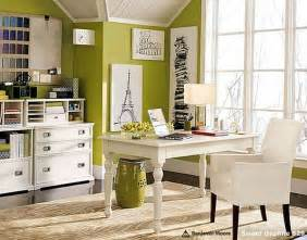 Home Office Ideas Decor Home Office Shab Chic Home Office Decor For Tight Budget