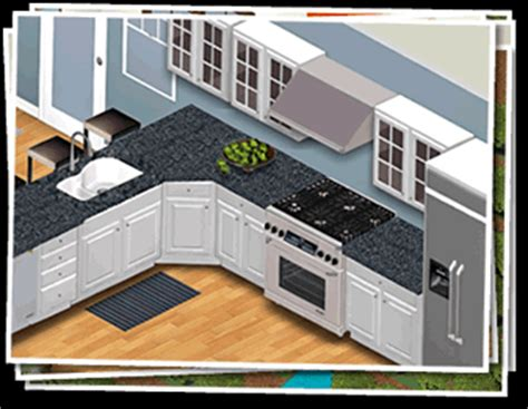 homestyler kitchen design software autodesk homestyler decoraci 243 n de interiores online