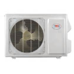 Mitsubishi 24000 Btu Mini Split 24000 Btu Ymgi Ducted Recessed Mini Split Air Conditioner