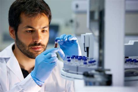 lab test laboratory tests intelligent nutrition