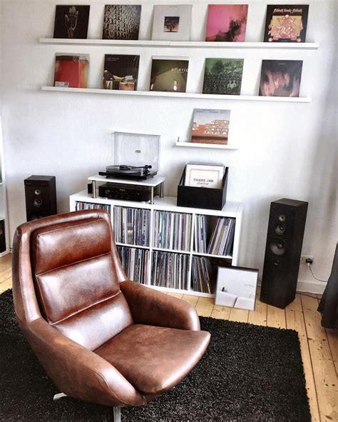 Vinyl Room by 175 Best Images About Vintage Hi Fi On