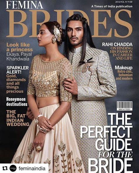 Bridal Magazines by 10 Best South Asian Bridal Magazines Images On