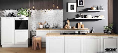 Best H 228 Cker K 252 Chen Ausstellung Ideas Interior Design