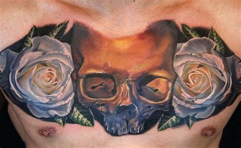 calavera tattoo related keywords suggestions calavera tattoo long 14 best images about mejores tatuajes de calaveras on