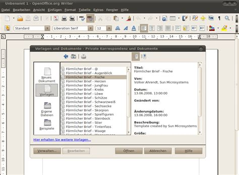 download layout openoffice download libreoffice invoice template rabitah net