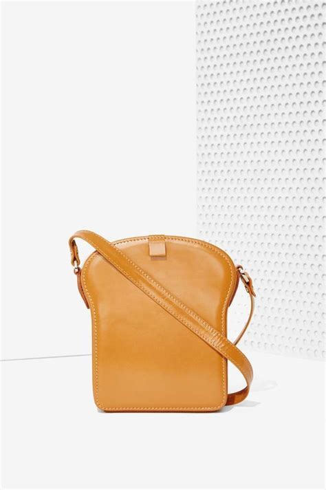 tas fashion fbrr mini bag 647 best tas hoes images on fashion bags