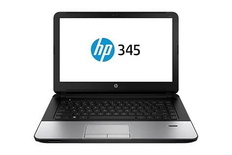 Keyboard Techno Di Bawah 1 Juta anggaran tipis ini 5 laptop layak tebus di bawah rp6 juta techno id