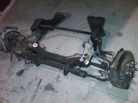 ca 89 97 ls400 parts norcal part 1 clublexus lexus