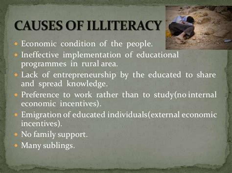 Illiteracy In India Essay by Illiteracy Essay Illiteracy In India Essay Illiteracy Essay Illiteracy Essay Essay On