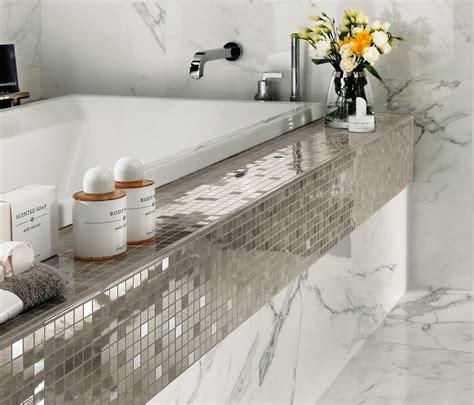 Marvel wall calacatta extra ceramic tiles from atlas concorde architonic