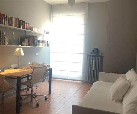 room for rent with private bathroom single room private bathroom in a bright large apartment