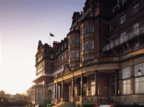 best hotel in harrogate harrogate hotels the best harrogate hotel deals at