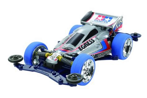Terra Scorcher Rs gerudebu tamiya 18063 jr egress rs