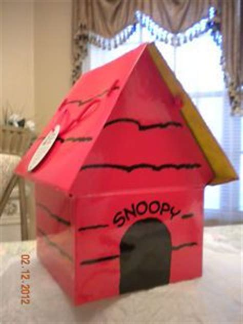 how to make a snoopy dog house 1000 images about snoopy quot dog days of summer quot party inspiration on pinterest snoopy