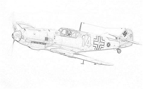 german army coloring pages world war ii in pictures fighter coloring pages world war ii