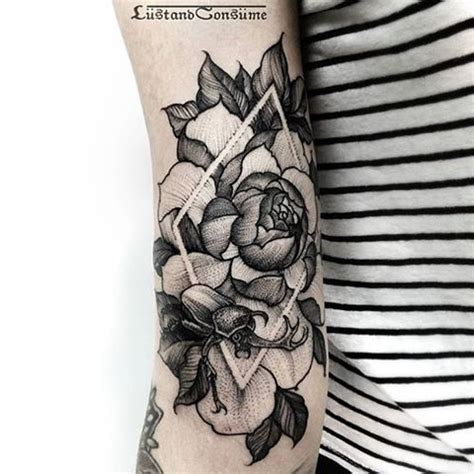 Design My Space 25 best ideas about negative space tattoo on pinterest